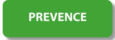 Agenda 21 and coronavirus
